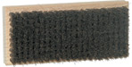 Star Soft bristle Brush